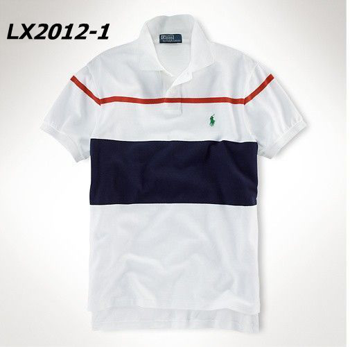 b33be70c348 lacoste collection 2010